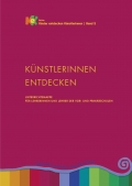 KeK_cover-1