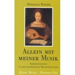 roster-danielle-allein-mit-meiner-musik
