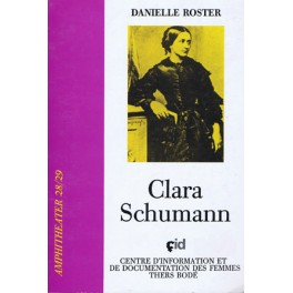 roster-danielle-clara-schumann