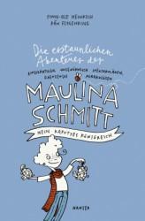 maulinaschmitt