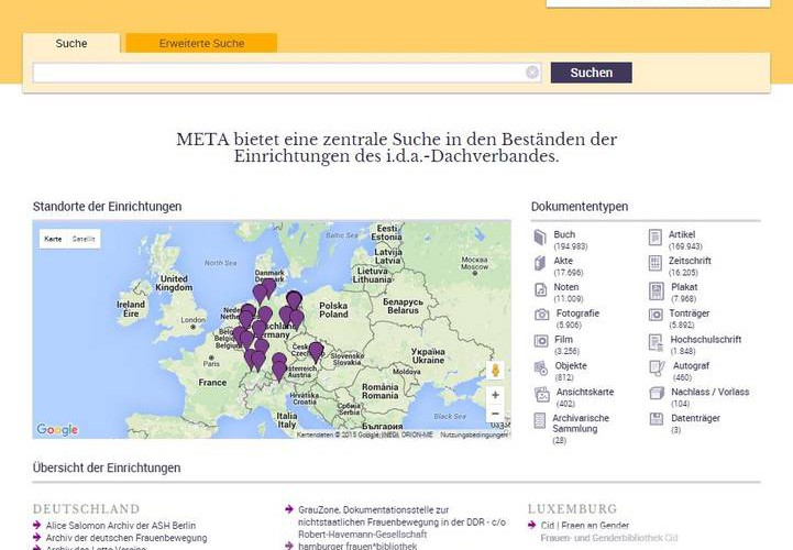 meta-katalog-landkarte