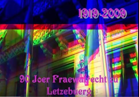 fraewahlrecht