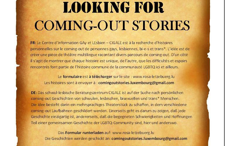 publicite-coming-out-stories