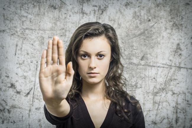 Frauenselbstverteidigung Ratgeber