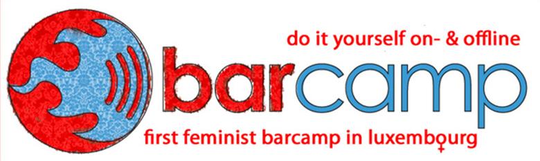 neu -barcamp A5