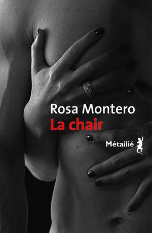 Chair-HD-300x460
