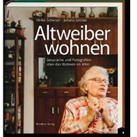AWW_Buch