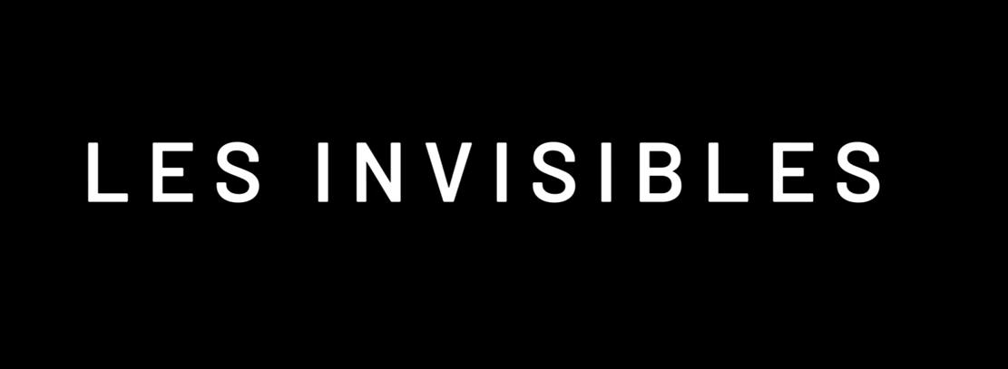 Film Les invisibles
