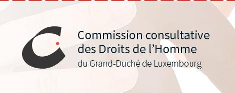Stellungnahme der Menschenrechtskommission zum Aktionsplan des Gleichheitsministeriums